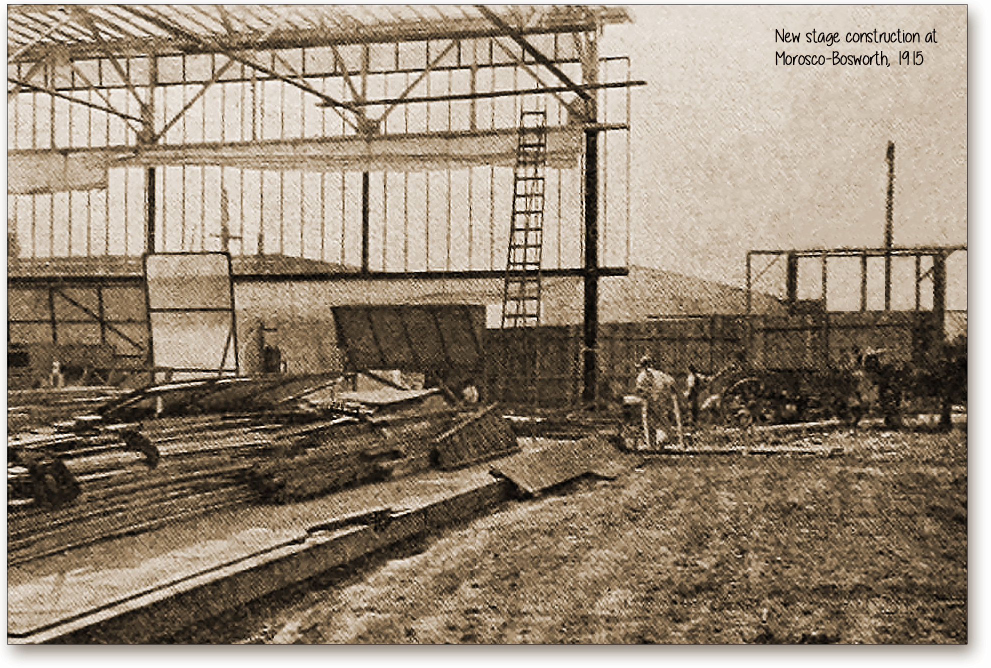 Moroscos-new-stage-construction-Sept.-1915b